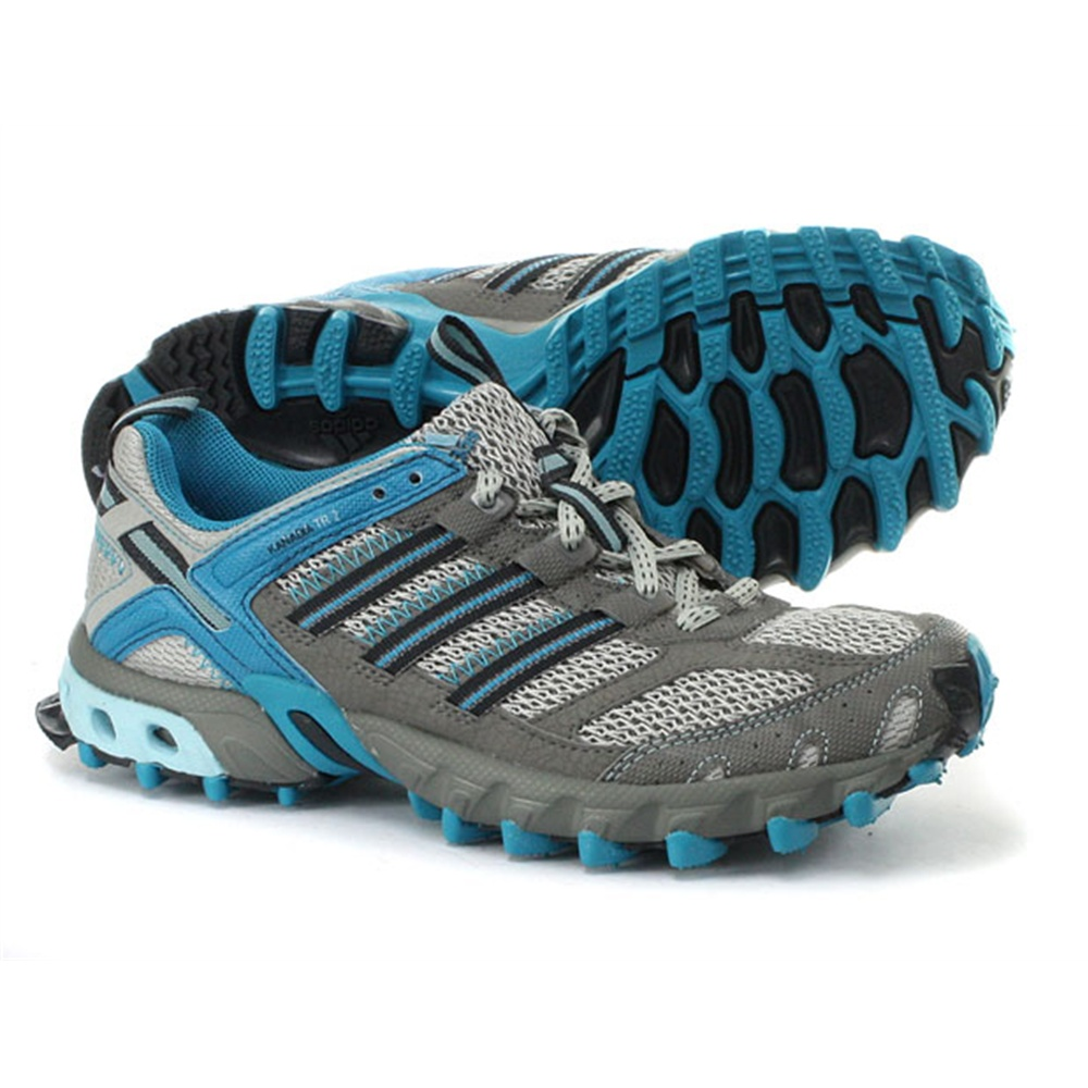 V Trail Trail Running Shoes Women S